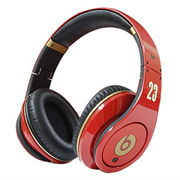 Beats Studio Michael Jordan 23