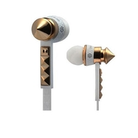 Monster Heartbeats by Lady Gaga 2 with ControlTalk White