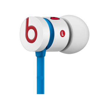 Beats UrBeats Hello Kitty