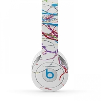 Beats Solo HD Futura