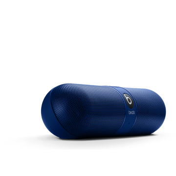 Колонка Beats Pill 2.0 Blue