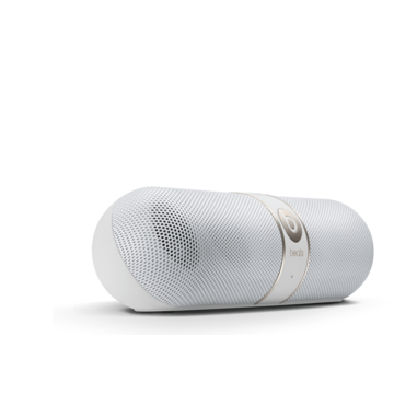 Колонка Beats Pill 2.0 Gold