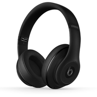 Studio Wireless 2014 Matte Black