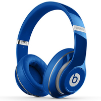 Studio Wireless 2014 Blue