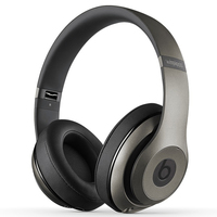 Studio Wireless 2014 Titanium