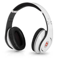 Beats Studio White
