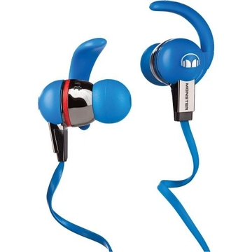 Beats iSport  Blue