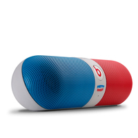 Колонка Beats Pill Pretty Sweet White