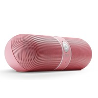 Колонка Beats Pill Light Pink