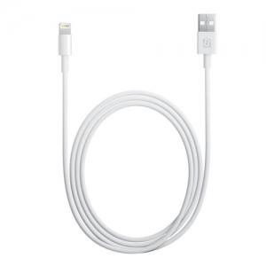 Кабель USB Baseus 2 м для Apple iPhone 5