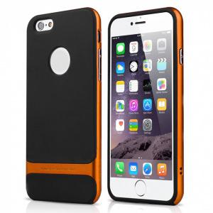 Задняя накладка Rock Royce Case для Apple iPhone 6 4,7""