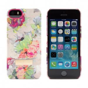Задняя накладка Ted Baker iPhone 5 Case – Spring / Summer 2013 - Women's (Lona)