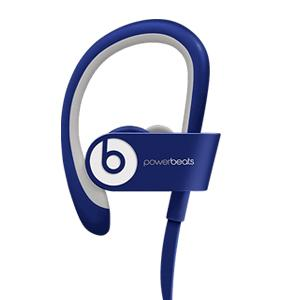 Beats Powerbeats 2 Wireless Blue