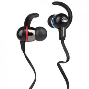 Beats iSport  Black