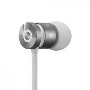 Beats urBeats SE light Grey